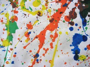 Målning2mindre-300x225