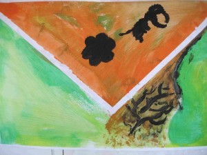 Målning3-mindre-300x225