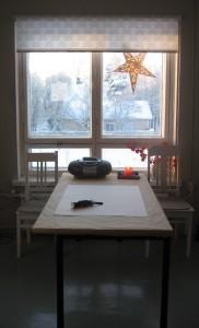 Studio-Exa-interir5-182x300