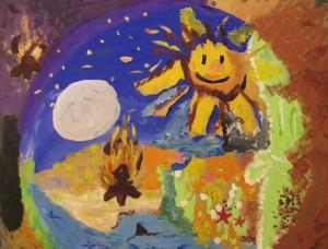 Gruppmålning-Day-and-night-1024x778